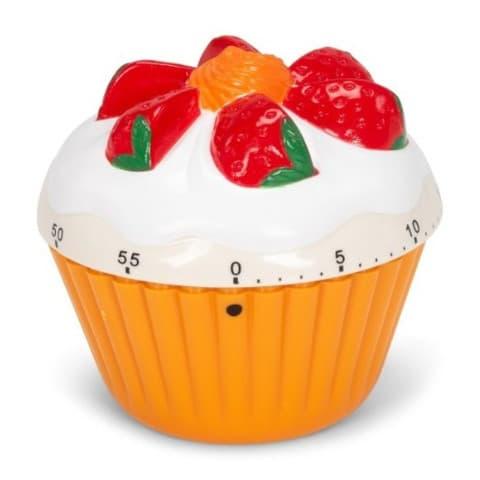 Patisse Kookwekker Cupcake