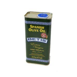 Betis Olijfolie uit Spanje