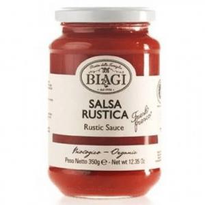 Biagi Salsa Rustica