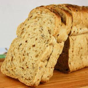 Bonkelaar broodmeel van de molen