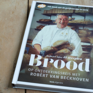 Brood, Robèrt van Beckhoven