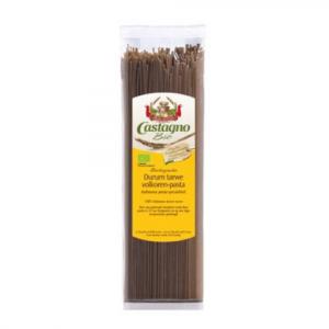 Emmer-Spaghetti