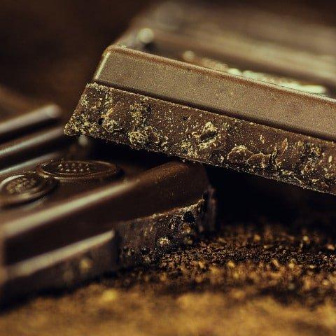 Choco extract