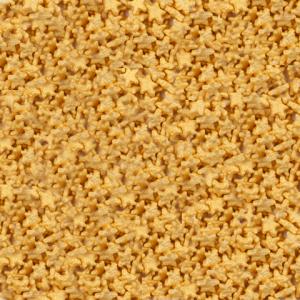 Gouden Suikersterretjes
