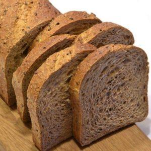 Lekker & Vitaal broodmeel