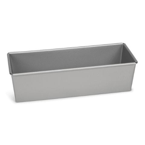 Patisse Silver Top Broodvorm 30 cm