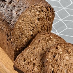 Schweden Brød
