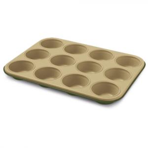 Guardini Muffinvorm 12-vaks