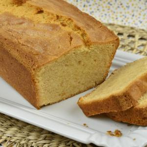 Vegan Cake 100% plantaardig