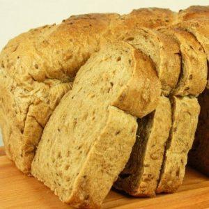 Woldmolen broodmeel