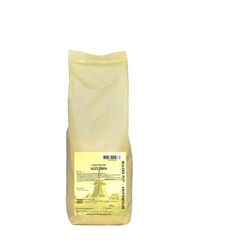 Rozijnen broodvulling online kopen