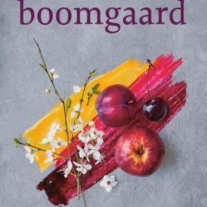 Uit de Boomgaard Receptenboek